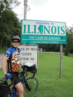 11_Illinois_op[1]