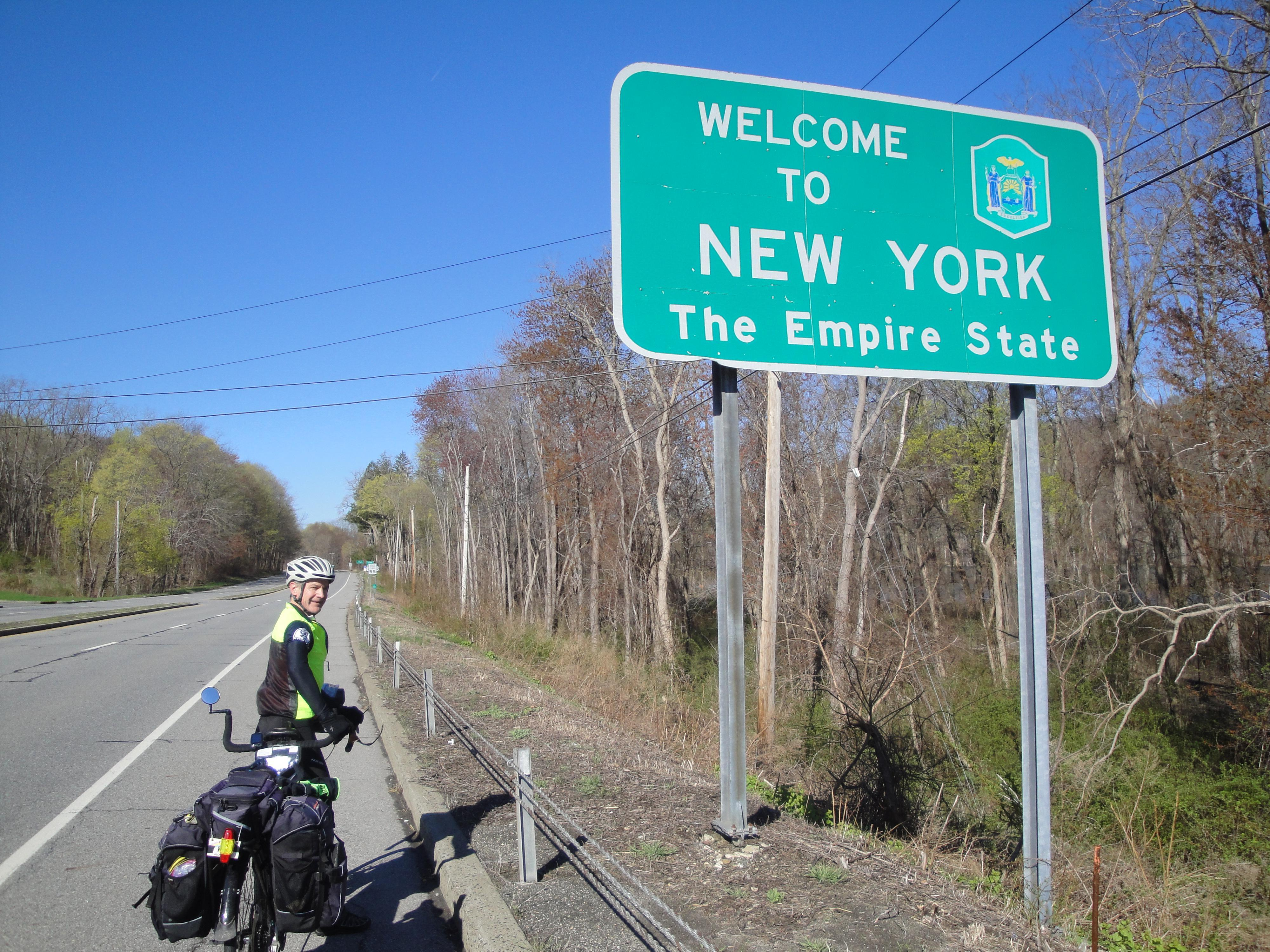 Day4 - NY.