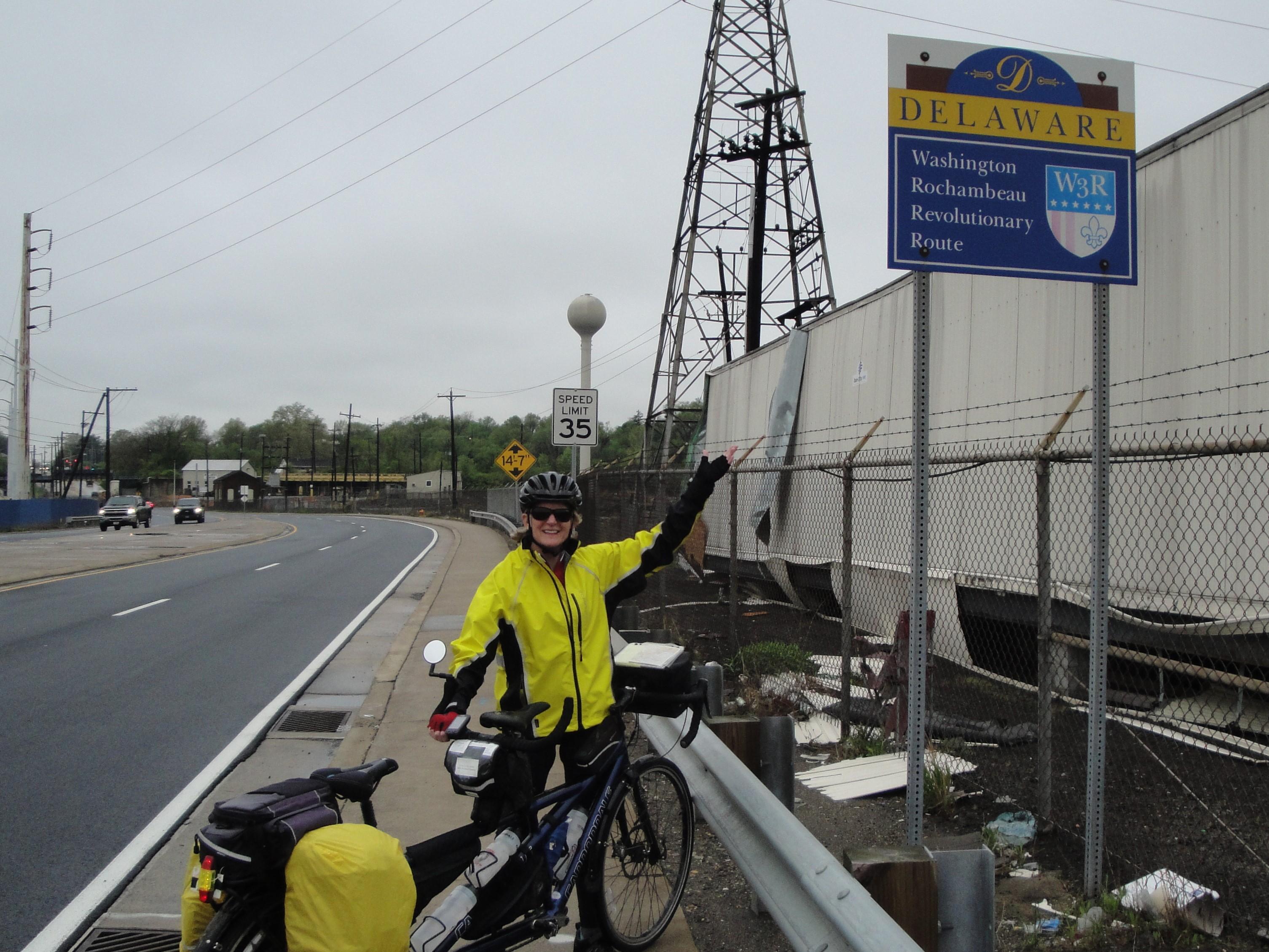 Day7-Delaware