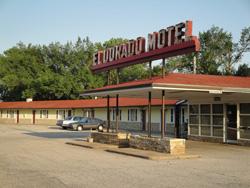 E_Dorado_Motel[1]