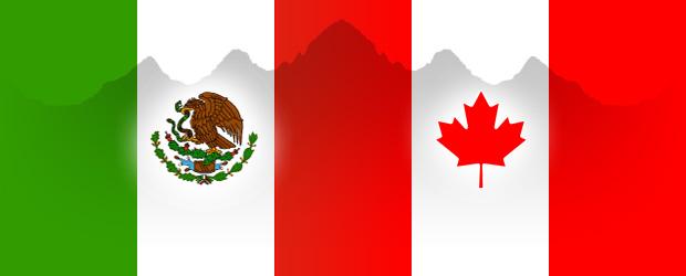 Mexico-to-Canada[1]