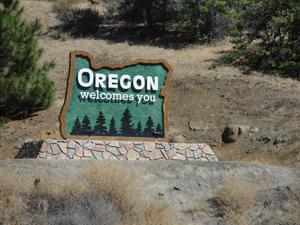 Oregon[1]