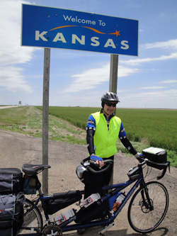 WelcometoKansas_2_8_op[1]