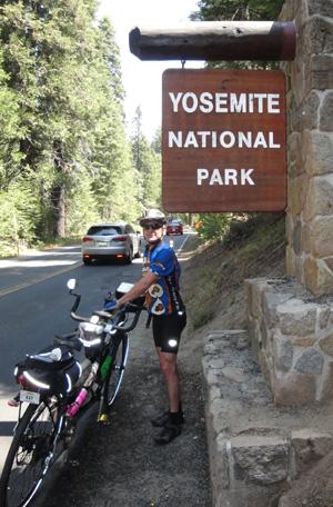 d1-Yosemite-sign-op[1]