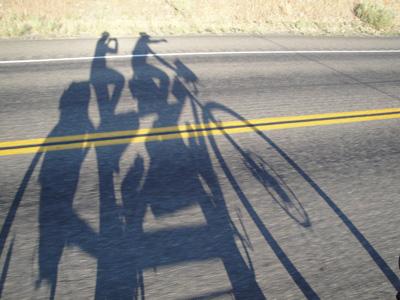 d3-shadow-op[1]