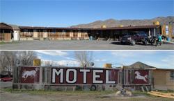 motel[1]