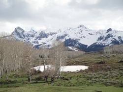 snowy_peaks_to_Ridgway_op[1]
